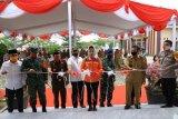 Bupati Tulang Bawang Winarti apresiasi terwujudnya KTN