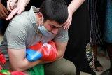 Turki sebut Armenia hambat perdamaian