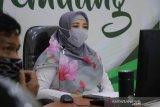 NTB menggelar virtual geotourism festival pertama di Indonesia