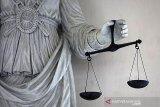 Salah penahanan 27 tahun, pria Jiangxi terima kompensasi hampir Rp11 miliar