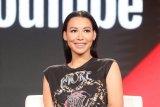 Hasil autopsi nyatakan artis Naya Rivera meninggal murni karena tenggelam