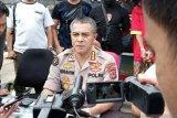 Tersangka, anggota DPRD Makassar ambil paksa jenazah COVID-19