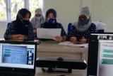PKK Wonosobo kenalkan pusat pembelajaran keluarga