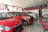 Miliki Toyota dengan DP 30 jutaan dan bunga termurah tahun ini 3.7% flat 3 tahun
