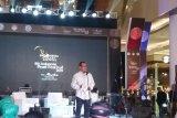 Menteri Edhy Prabowo tegaskan tidak akan ada lagi pembabatan hutan mangrove