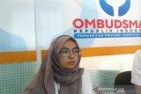 Triwulan II 2020 Ombudsman Sumbar terima 196 pengaduan, pemda paling banyak dilaporkan