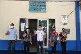 BNN Manado gandeng instansi pemerintah dukung P4GN