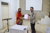 Gugus Tugas: Rumah ibadah di Yogyakarta mulai ajukan verifikasi pembukaan ibadah