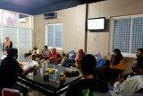 Forum CSR Sulsel berharap kerja sosial di Masamba Luwu Utara terkoordinasi