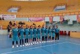 Kemenpora jatah 46 atlet pelajar Sultra