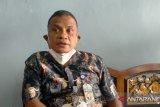 Dinkes Papua dorong warga antisipasi karhutla dan cegah COVID-19