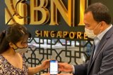 BNI dorong eksportir Indonesia jadi pemain di pasar global