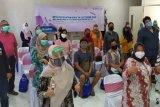 HUT ke-52, BPJS Kesehatan Cabang Semarang gelar Sambung Rasa