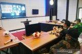 Warga Kotawaringin Timur keluhkan jaringan internet lambat