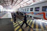 Paparan COVID-19 Jakarta tembus 16.039  kasus