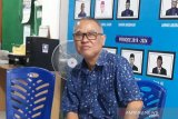PAN Karimun tunggu keputusan DPP soal pencalonan Pilkada