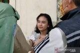 Mahasiswi yang menabrak tiga pengguna jalan di Jakarta Timur masih syok