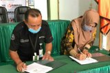 Ribuan pengawas Pilkada di Sulteng  dilindungi program BPJAMSOSTEK