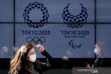 Penyelenggara sebut vaksin virus kunci terselenggaranya Olimpiade pada 2021