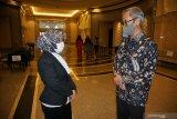 Sidang banding kasus Adelina Lisao digelar di Putrajaya