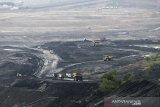 PTBA serius kembangkan gasifikasi batubara
