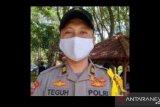 Satresnarkoba Polres Bangka tangkap empat pelaku tindak narkotika