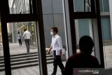 COVID-19 belum berhenti di China, muncul 45 kasus baru