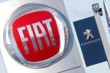 'Stellantis' jadi nama pengganti Fiat Chrysler-PSA
