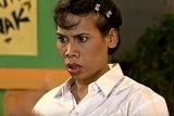 Seniwati Betawi, Omas sempat dirawat sebelum wafat