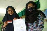 173 KPM Pekalongan mengundurkan diri dari PKH