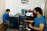 Satreskrim Polresta Banyumas ungkap kasus penipuan berkedok penggadaan uang