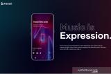 Tiga tren industri musik yang terjadi di 2021