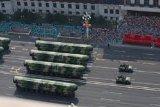 China lakukan uji coba rudal berbasis helikopter tercanggih