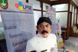 PDIP umumkan rekomendasi balon Pilkada Surakarta secara virtual pekan ini