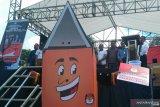 KPU Solok Selatan mulai coklit data pemilih Sabtu (18/7)