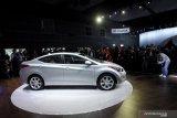 Hyundai tarik 272 ribu mobil karena masalah soket listrik dashboard