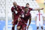 Torino hajar Genoa 3-0