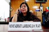 DPRD Palangka Raya soroti pengelolaan limbah medis COVID-19