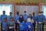 DPRD Yogyakarta merekomendasikan keringanan SPP dan pemberian beasiswa