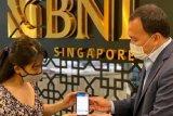 BNI dorong eksportir Indonesia untuk jadi pemain di pasar global