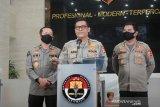 Bareskrim Polri panggil tiga petinggi bank terkait kasus Maria Pauline Lumowa