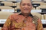 Partai Gerindra memastikan arah dukungan tujuh Pilkada di NTB