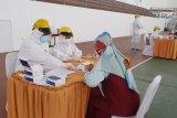 Gugus Tugas COVID-19 Luwu Utara waspadai klaster relawan dan pengungsi