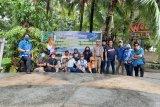 Industri pariwisata Sulawesi Selatan rancang paket wisata normal baru