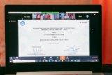 Dukung Percepatan Adopsi Literasi Digital, Telkomsel Bersama Kemendikbud RI Rilis Bantuan Kuota Terjangkau bagi Perguruan Tinggi