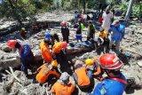 GTPP Sulsel : Nakes pelayanan bencana Luwu Utara harus diproteksi dengan APD