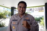 Operasi Pekat amankan miras tradisional di Bulungan