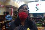DPRD Manado minta pemerintah audit PD pasar