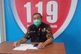 Lima pasien COVID-19  Kota Cirebon sembuh