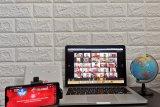 Telkomsel berikan  bantuan kuota terjangkau bagi perguruan tinggi